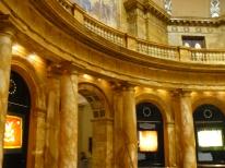 boston library