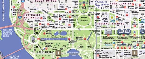 washington-dc-streetsmart-map-vandam