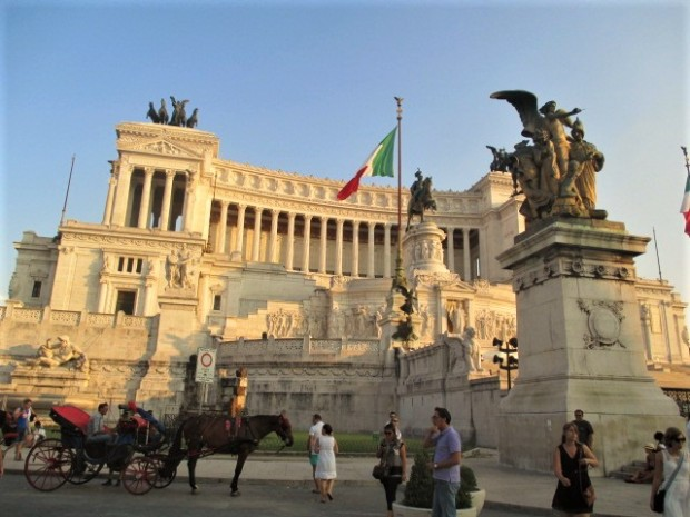 rome-alter-of-the-fatherland-2