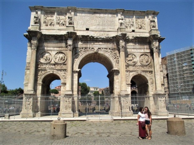 rome-arch-of-constantine-2