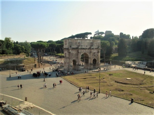 rome-arch-of-constantine