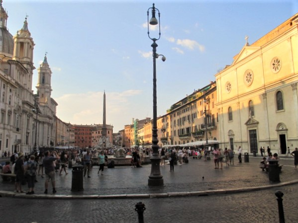 rome-piazza-navona