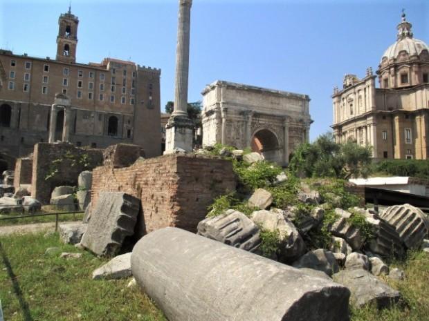 rome-roman-forum-2