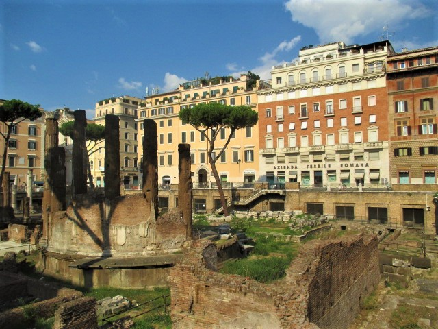 rome-ruins
