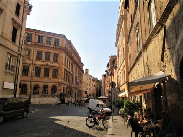 rome-streets-2
