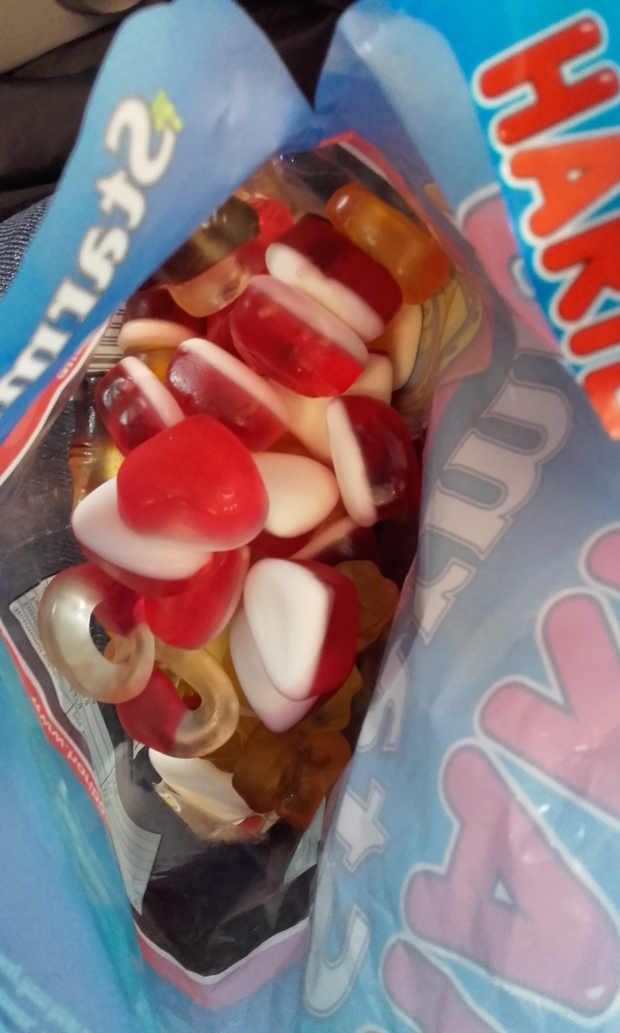 best-bag-of-haribos