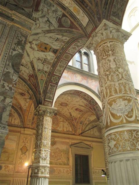 florence-architecture-decoration