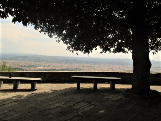 florence-fiesole-seat-and-view