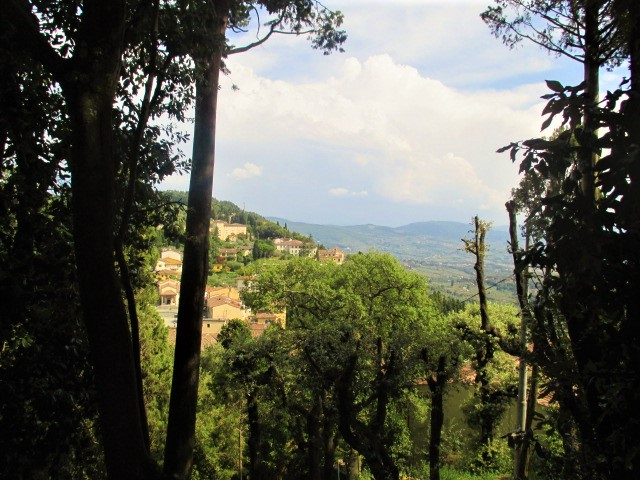 florence-fiesole-view