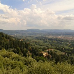 florence-from-fiesole