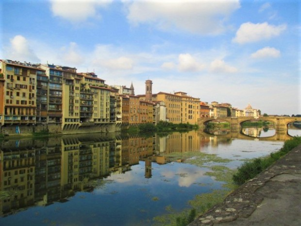 florence-river-reflections-2