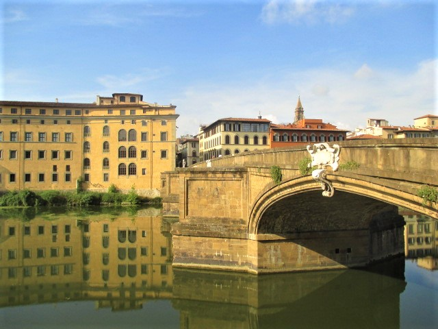 florence-river-reflections