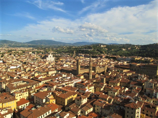 florence-view-from-duomo
