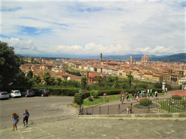 florence-view-michelangelo-piazza