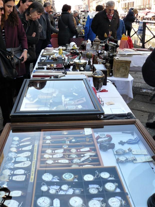 milan-antiques-market