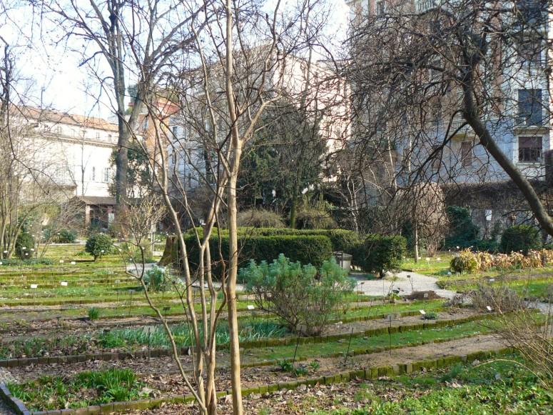 milan-botanic-garden-2