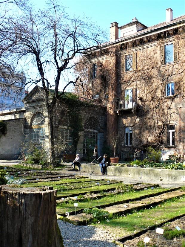milan-botanic-garden
