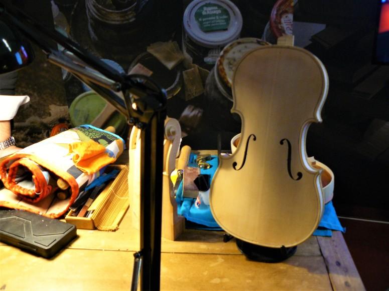 milan-castello-violin