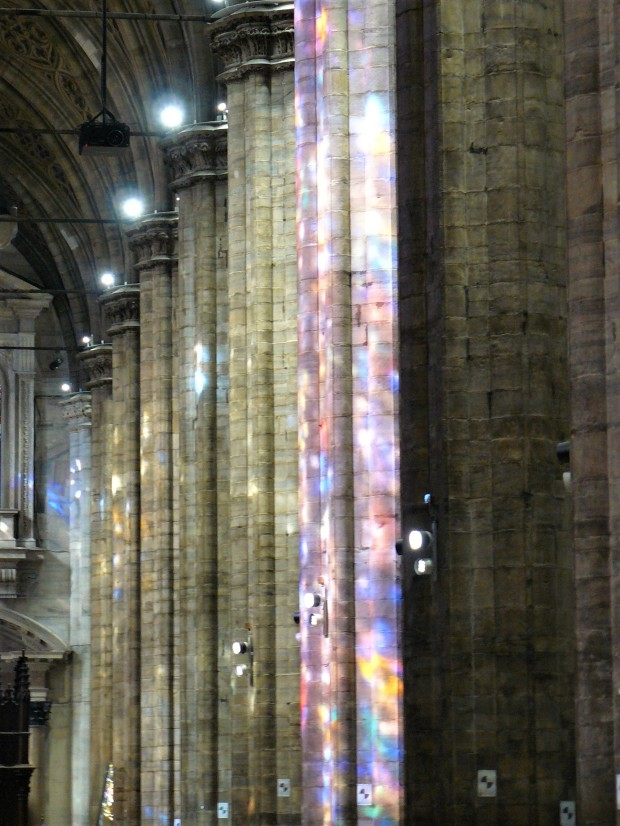 milan-duomo-stained-glass-reflections
