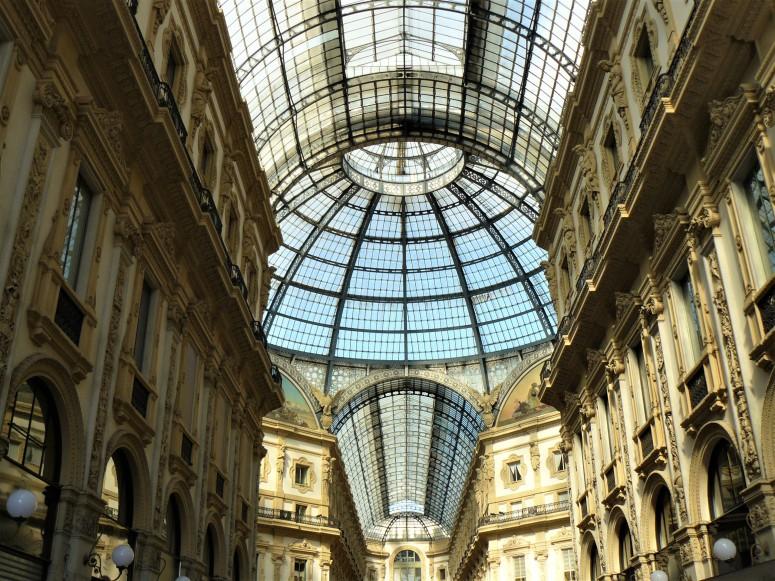 milan-galleria-vittorio-emanuele