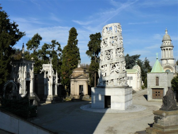 milan-monumental-cemetery-architecture