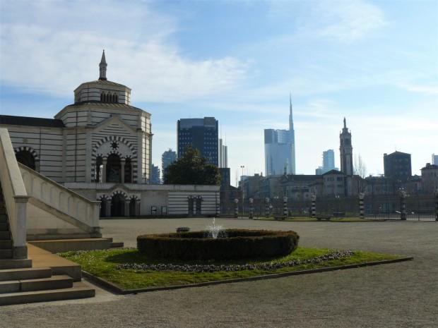 milan-monumental-cemetery