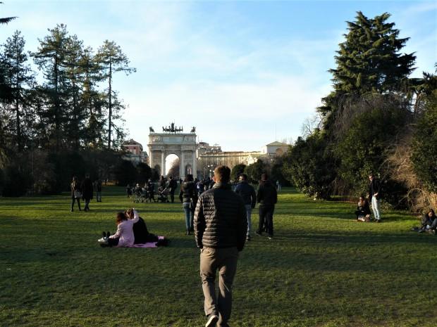 milan-sempione-park-arch