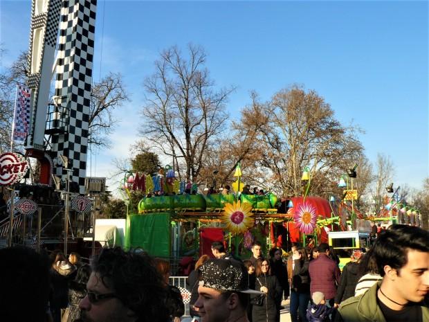 milan-sempione-park-fair