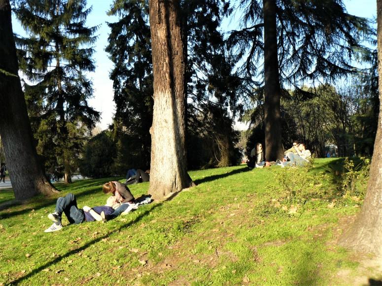 milan-sempione-park