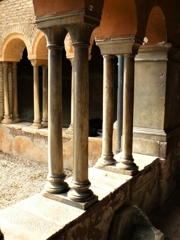 rome-chiesa-di-san-cosimato-cat