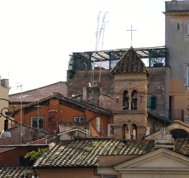 rome-collage-buildings