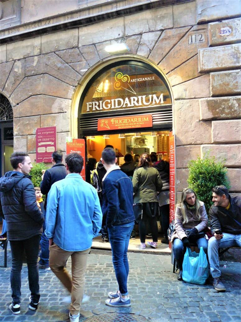 rome-frigadarium