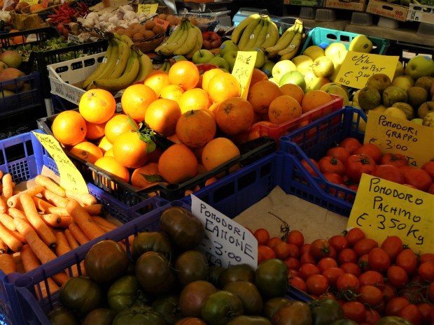 rome-fruit-and-veg-market