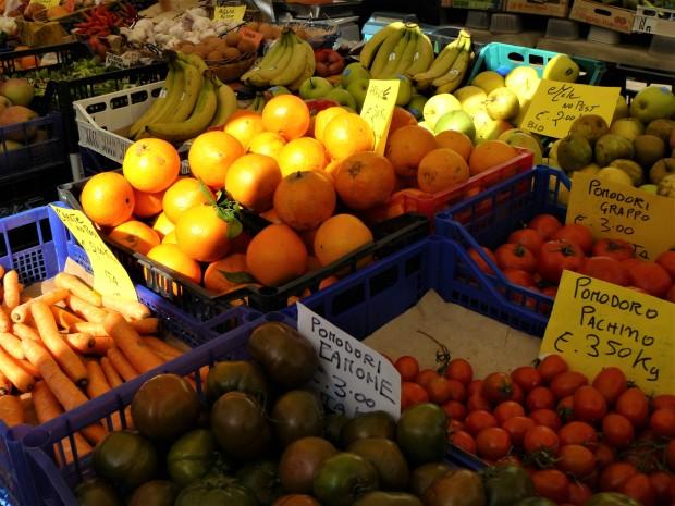 rome-fruit-and-veg-market