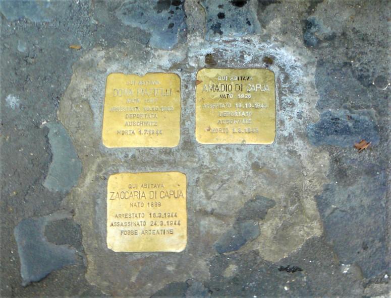 rome-holocaust-memorial