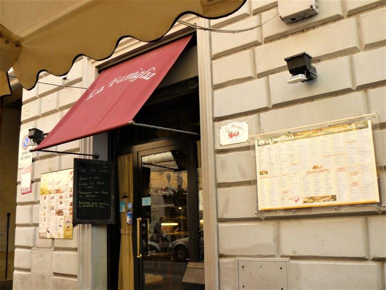 rome-la-famiglia-restaurant