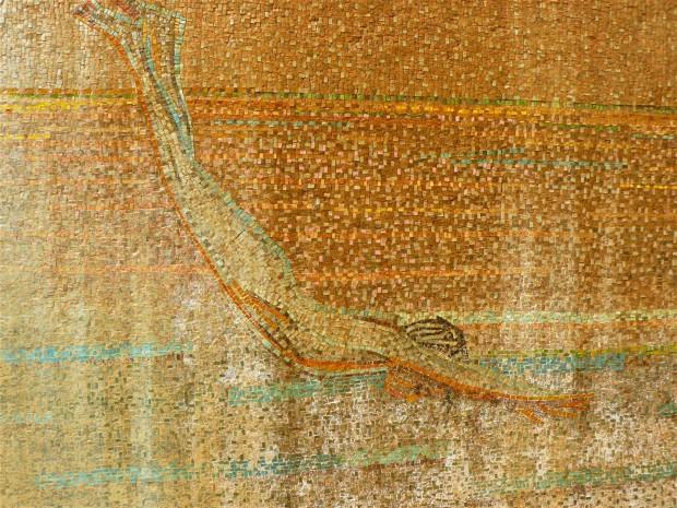 rome-mosaic