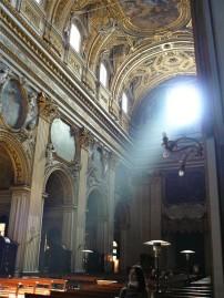 rome-parrocchia-santa-maria-in-vallicella