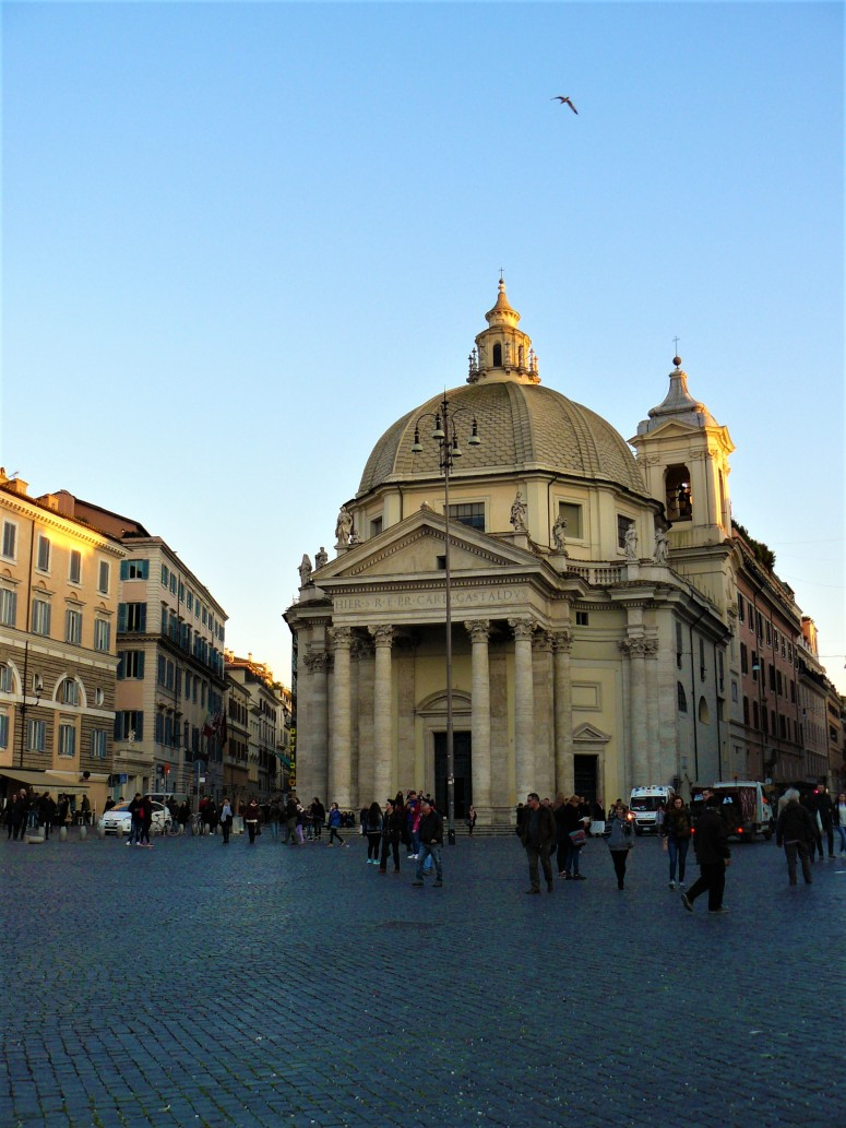 rome-piazza-del-popollo