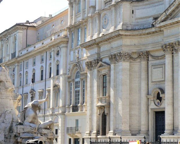 rome-sant-agnese-in-agone
