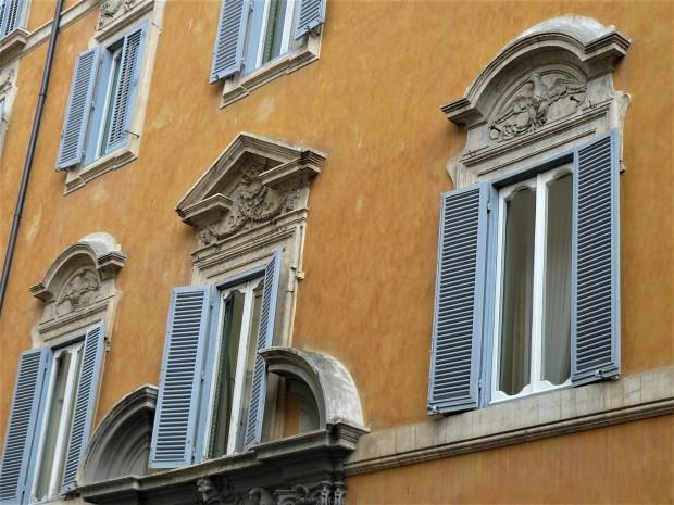 rome-shutters