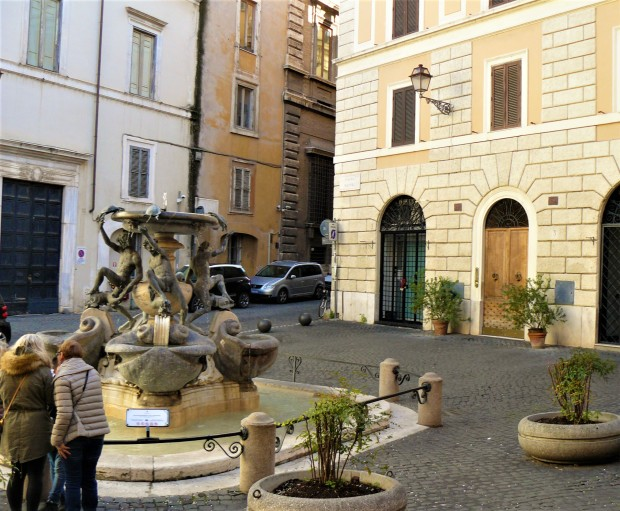 rome-turtle-fountain