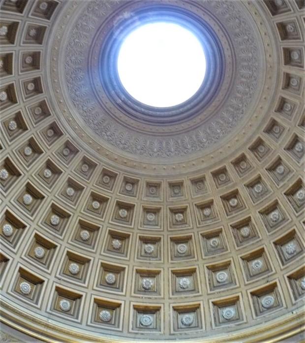 rome-vatican-dome
