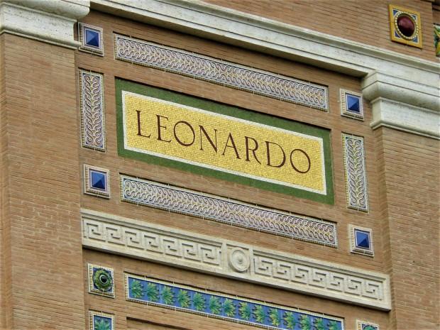 rome-vatican-leonardo