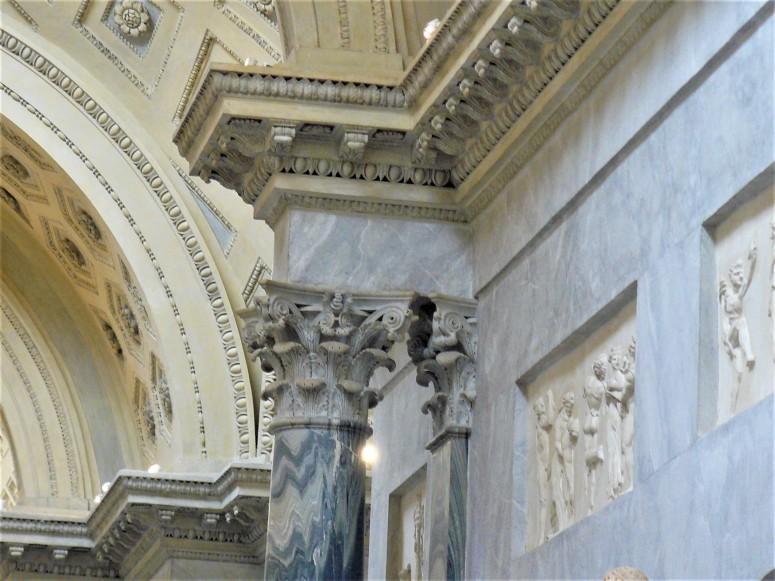 rome-vatican-ornamentation