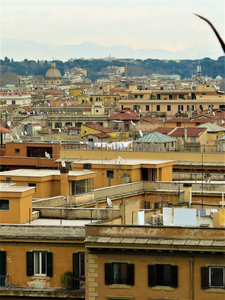 rome-view-from-the-vatican