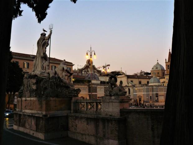 rome-view-over-piazza-del-popollo
