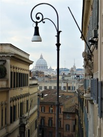 rome-view-st-peters