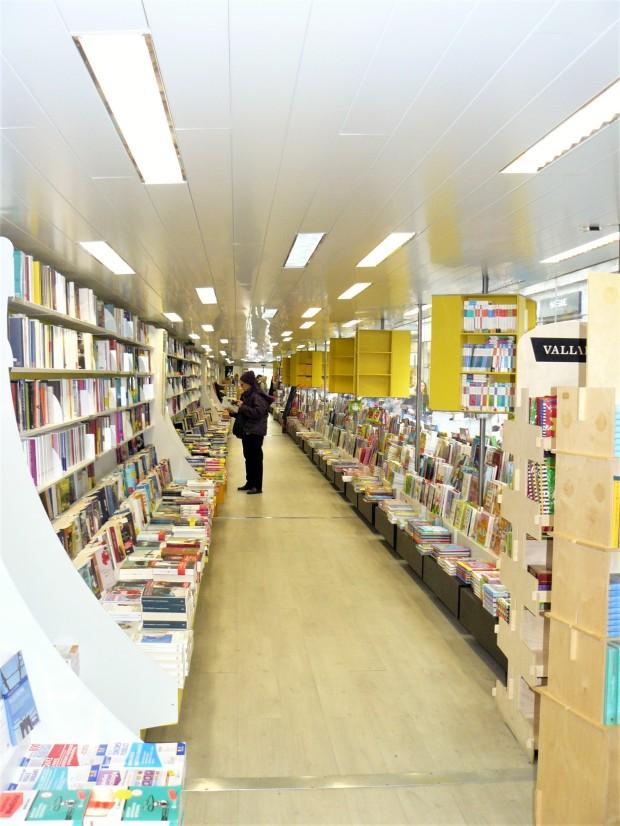 turin-bookshop
