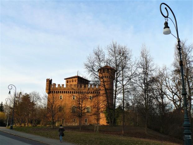 turin-borgo-medievale-2